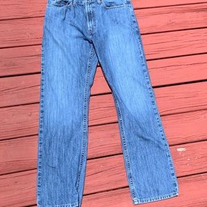 Other - tommy hill jeans